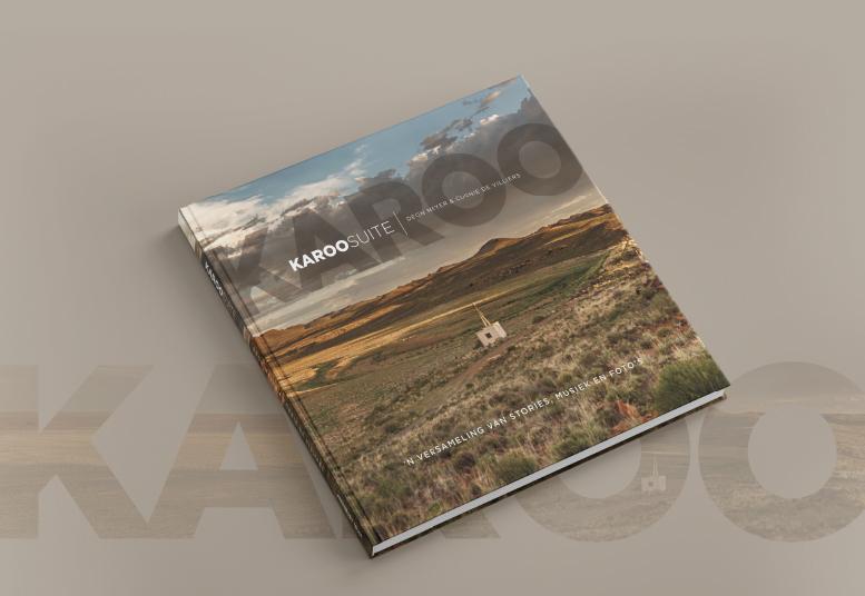 karooSuite1-boek mockup