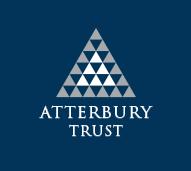 Atterbury Trust